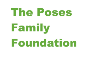 The Poses Family Foundation