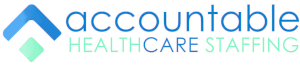 Accountable Healthcare Staffing
