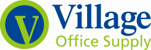 Village Office Supply