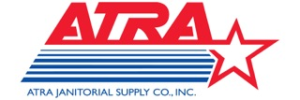 Atra Janitorial Supply