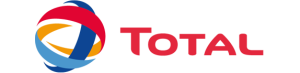 Total Lubricants USA, Inc.