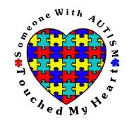 Autism Awareness - NEPA 5k Run, Walk & Awareness Fair