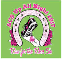 UAN Run for the Roses 2017