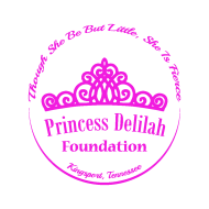 Fourth Annual Run Like A Princess 5K