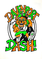 Davenport Dash 5k