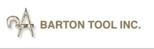 Barton Tool, Inc