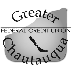 Greater Chautauqua Federal Credit Union
