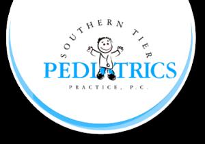 Southern Tier Pediatrics