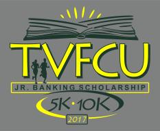 TVFCU 5k/10k