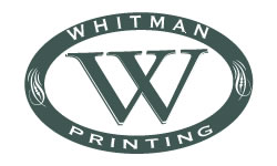 Whitman Printing