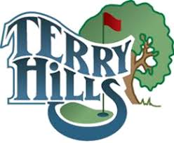 Terry Hills Golf Course, Restaurant & Banquet Facility
