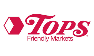 Tops Markets of Batavia