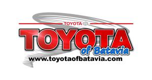 Toyota of Batavia