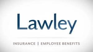 Lawley