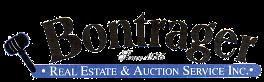 Bontrager Real Estate & Auction