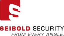 Seibold Security