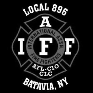 City of Batavia Firemens Benevolent Association