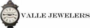 Valle Jewelers