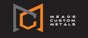 Mead's Custom Metals