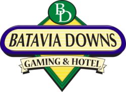 Batavia Downs Gaming & Hotel