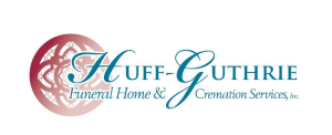 Huff-Guthrie Funeral Home & Cremation Services Inc.