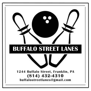 Buffalo Street Lanes