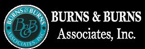 Burns and Burns Associates,