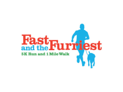 APA's Fast & the Furriest