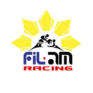 Bataan Legacy 7.5K Valor Run