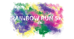 Raritan Valley Habitat for Humanity Rainbow Run
