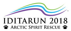 Arctic Spirit Rescue IDITARUN 5k and 1 Mile Dog Walk