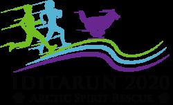 Arctic Spirit Rescue IDITARUN 5k and 1 Mile Dog Walk