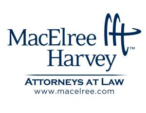 MacElree Harvey