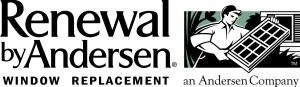 Renewal By Andersen of Greater Philadelphia