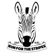Run For The Stripes 5K
