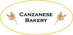 Canzanese Bakery
