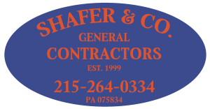 Shafer & Co