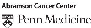 Abramson Cancer Center Penn Medicine