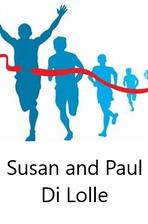 Susan & Paul DiLolle