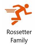 Rossetter Family