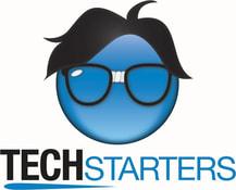 TechStarters