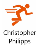 Christopher Philipps