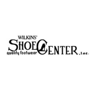 Wilkins Shoe Center