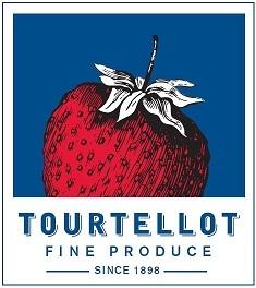 Tourtellot Fine Produce