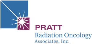 Pratt Radiation Oncology Associates