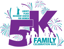 Liberty Place 5K Family Celebration Run