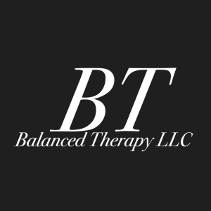 balanced therapy