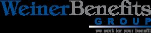 Weiner Benefits Group