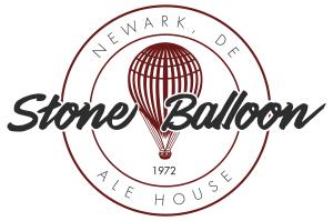 The Stone Balloon