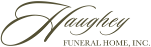 Haughey Funeral Home